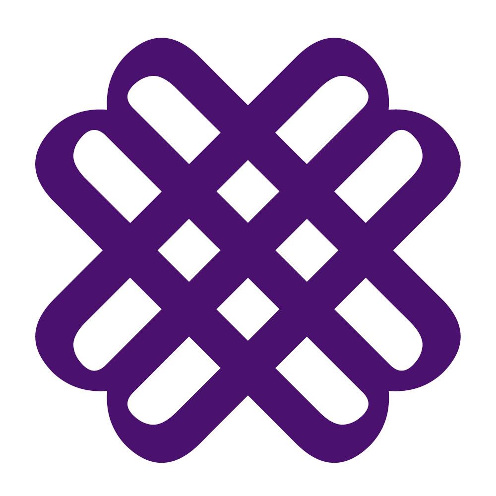 CUSTOMatrix-Symbol-Large