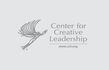 customatrix-clients-creative-leadership