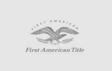 customatrix-clients-first-american-title
