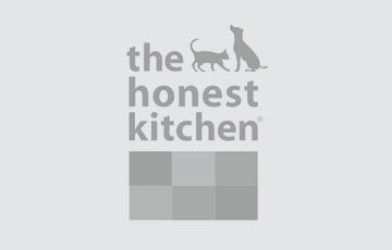 customatrix-clients-honest_kitchen