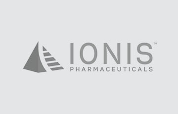 customatrix-clients-ionis