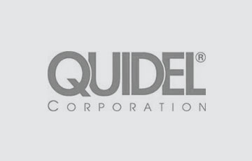 customatrix-clients-quidel