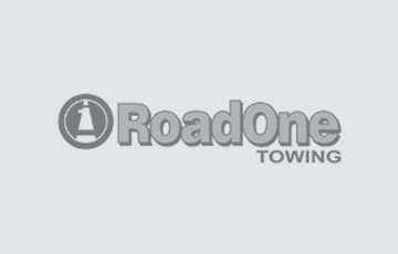 customatrix-clients-roadone-towing