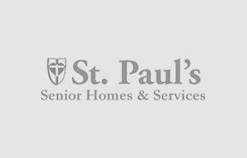 customatrix-clients-st_pauls