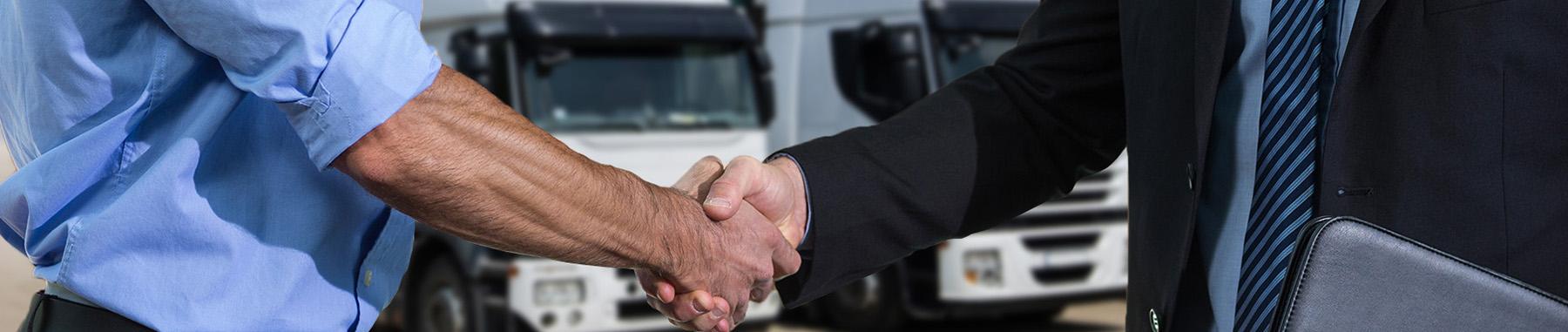 Case-Study-Header-Toms-Truck.jpg