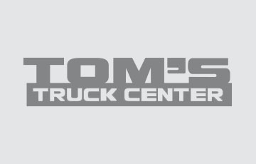 Toms-Truck-Case-study-featured-image
